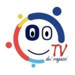 LA TV DEI RAGAZZI: una nuova avventura in Oratorio!