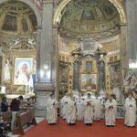 Papa Francesco: i cristiani non restino indifferenti, non vivano una fede a metà