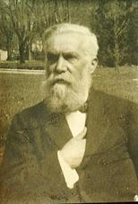 Ingegnere Giuseppe Gallo